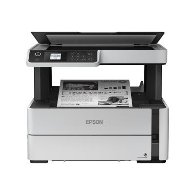 Epson Printer Drucker EcoTank ET-M2170 ETM2170 (C11CH43401)