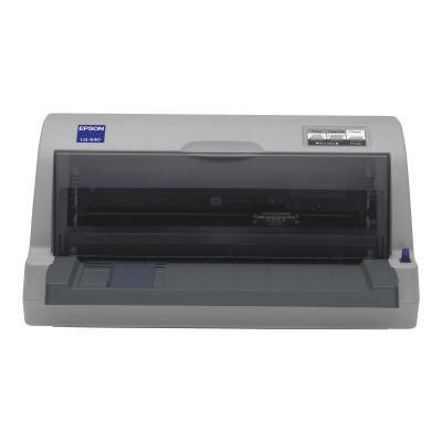 Epson Printer LQ-630 (C11C480141)