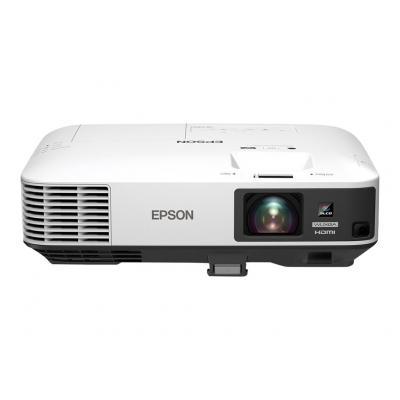 Epson Projektor EB-2250U (V11H871040)