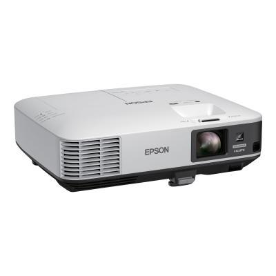 Epson Projektor EB-2255U (V11H815040)