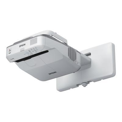 Epson Projektor EB-685W (V11H744040)