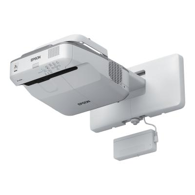 Epson Projektor EB-695Wi (V11H740040)