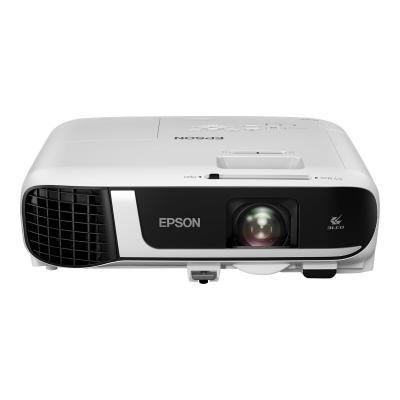 Epson Projektor EB-FH52 (V11H978040)