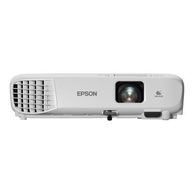 Epson Projektor EB-W06 EBW06 (V11H973040)