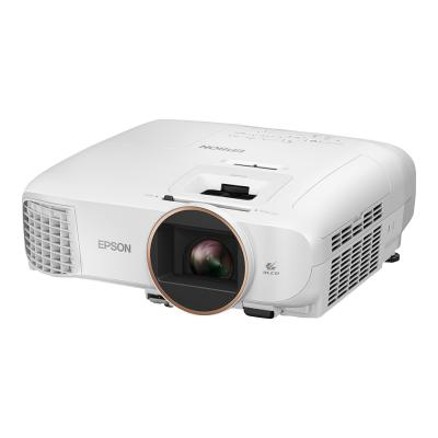 Epson Projektor EH-TW5820 EHTW5820 (V11HA11040)