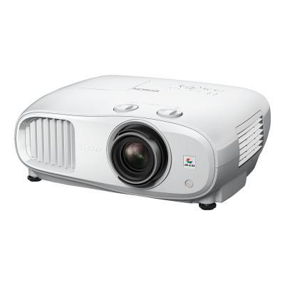 Epson Projektor EH-TW7000 EHTW7000 (V11H961040)