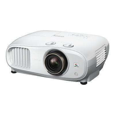 Epson Projektor EH-TW7100 EHTW7100 (V11H959040)