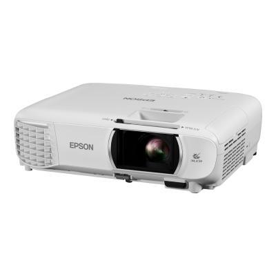 Epson Projektor EH-TW750 EHTW750 (V11H980040)