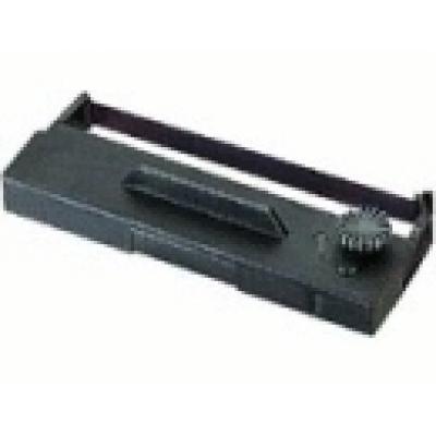 Epson Ribbon ERC 27 Black (C43S015366)