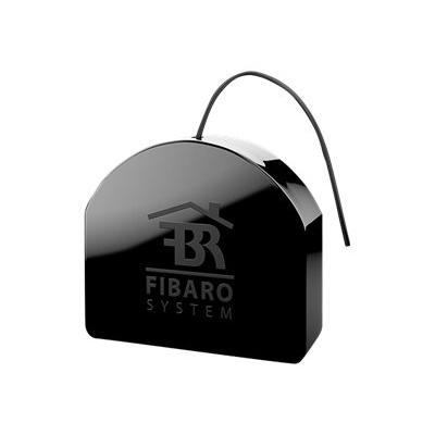 FIBARO Roller Shutter 3 (FGR-223)
