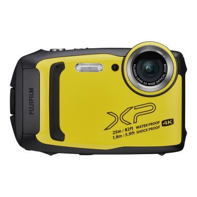 Fujifilm Camera FinePix XP140 (16613354)