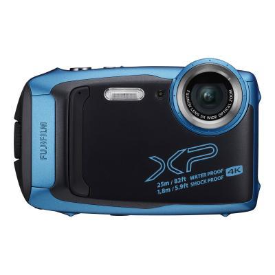 Fujifilm Camera FinePix XP140 (16613562)