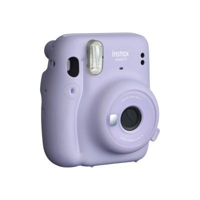 Fujifilm Camera Instax Mini 11 (1012731)