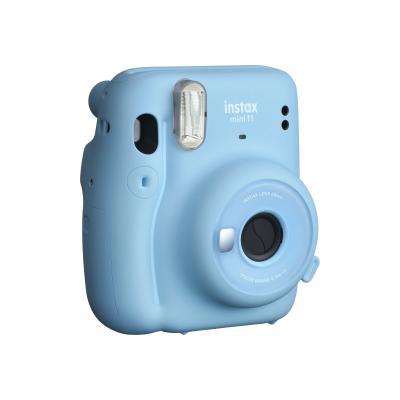 Fujifilm Camera Instax Mini 11 (16654956)