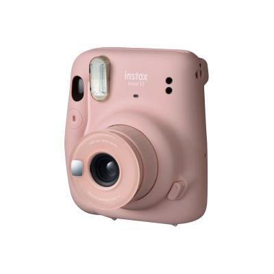Fujifilm Camera Instax Mini 11 (16654968)