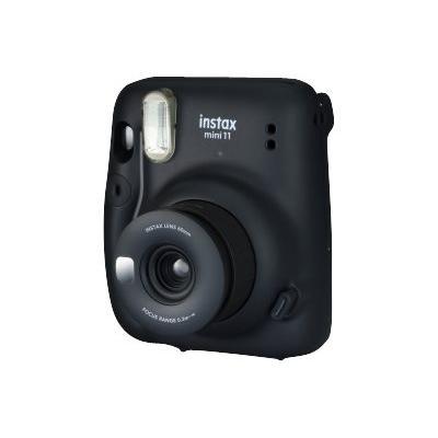 Fujifilm Camera Instax Mini 11 (16654970)