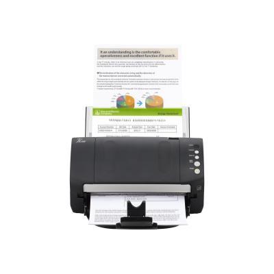 Fujitsu Scanner Fi-7140 Fi7140 (PA03670-B101) (PA03670B101)