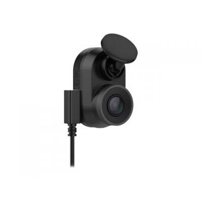 Garmin Dash Cam Mini (010-02062-10)
