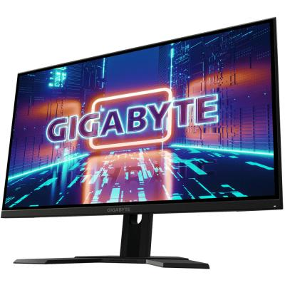 """Gigabyte Monitor G27Q 27"""" (G27Q)"""
