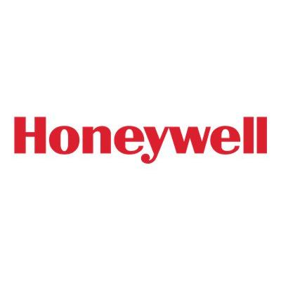 Honeywell Barcode Scanner MS5145 Eclipse (MK5145-31A38-EU)