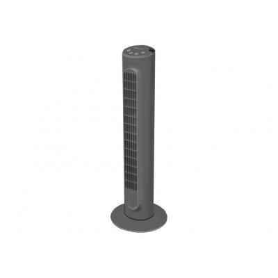 Honeywell Tower Fan HYF1101E4 grey (HYF1101E4)