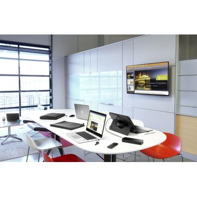 HP 13.3 Business Sleeve (2UW00AA)