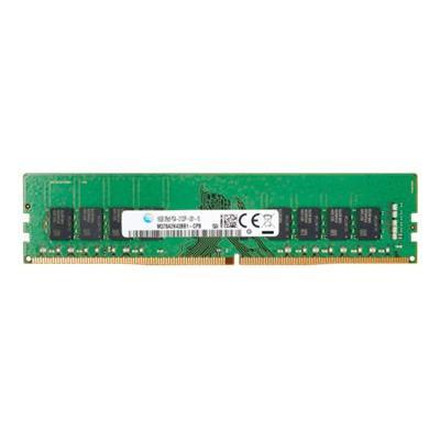 HP 4GB DDR4-2666 DIMM (3TK85AA)