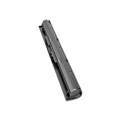 HP Battery KI04041 (N2L84AA#ABB)