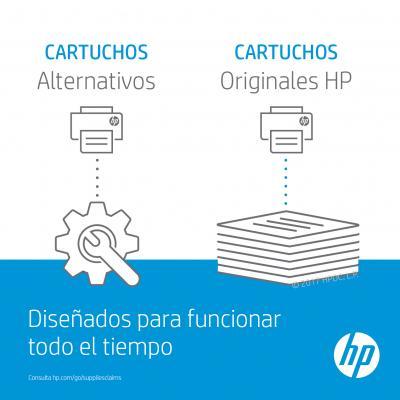 HP Cartridge No.410A Magenta (CF413A)