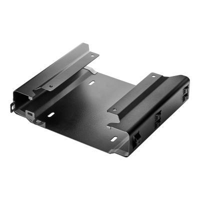 HP Desktop Mini Security/Dual VESA Slv v2 (2JA32AA)