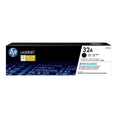 HP Drum Trommel No 32A HP32A HP 32A (CF232A)