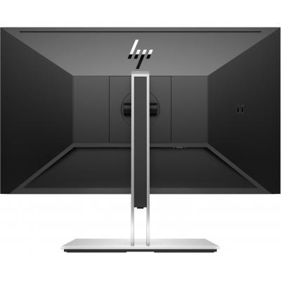 HP E27 G4 FHD Monitor - Flachbildschirm (TFT/LCD)