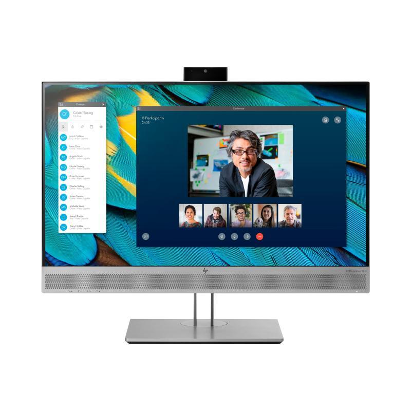 HP EliteDisplay E243m 23,8 (1FH48AA#ABB)