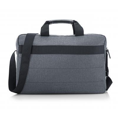 "HP Essential Top Load Case 15,6"" (K0B38AA)"