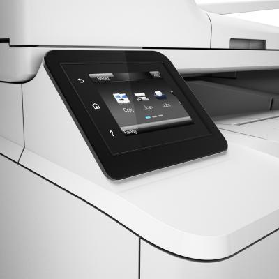 HP LaserJet Pro M227fdw MFP (G3Q75A#B19)
