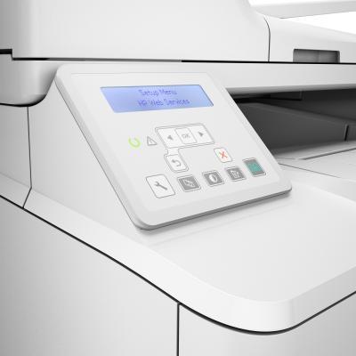 HP LaserJet Pro M227sdn MFP (G3Q74A#B19)