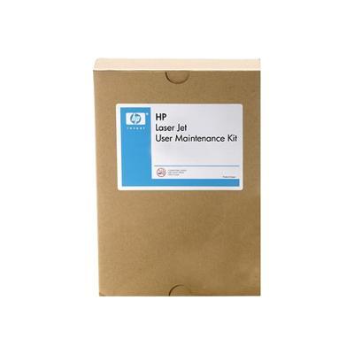 HP Maintenance Kit (L0H25A)
