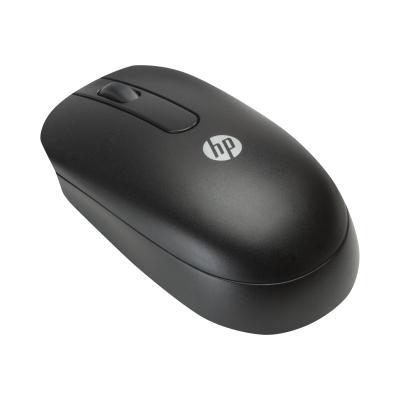 HP Mouse USB (H4B81AA)