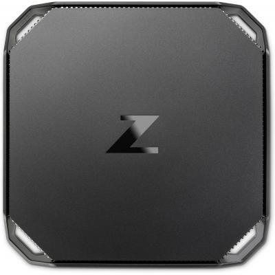 HP PC Z2 Mini PC (5HZ76EA#ABB)