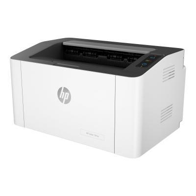 HP Printer Drucker 107w (4ZB78A#B19)
