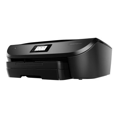 HP Printer Drucker Envy Photo 6230 (K7G25B#BHC)