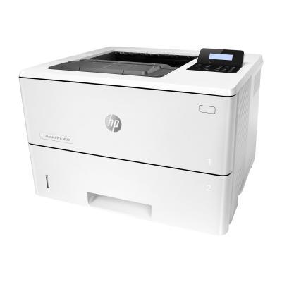 HP Printer Drucker LaserJet Enterprise m501dn MFP (J8H61A#B19)