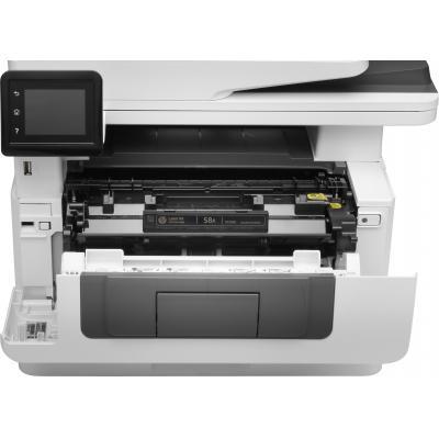 HP Printer LaserJet Pro MFP M428fdw (c#B19)