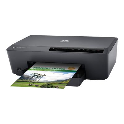 HP Printer OfficeJet Pro 6230E (E3E03A#A81)