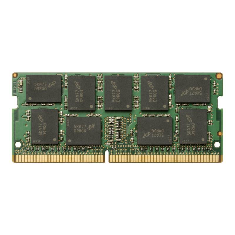 HP RAM 16GB 2400MHz DDR4 (1CA75AA)