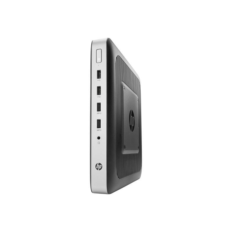 HP Thin Client t630 (2ZV00AA#ABB)