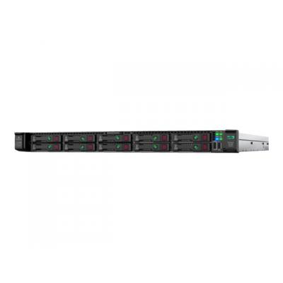 HPE DL360 Gen10 5218 1P 32G NC 8SFF Server (P19777-B21) (P19777B21)