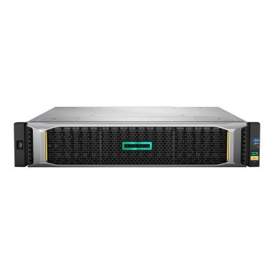 HPE Festplatten Rack Modular Smart Array 2052 SAN (Q1J03B)