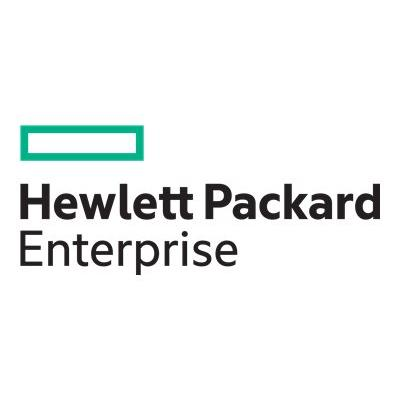 HPE Microsoft Windows Server 2019 Standard Edition Lizenz zusätzliche Kerne (p11065-a21) (p11065a21)