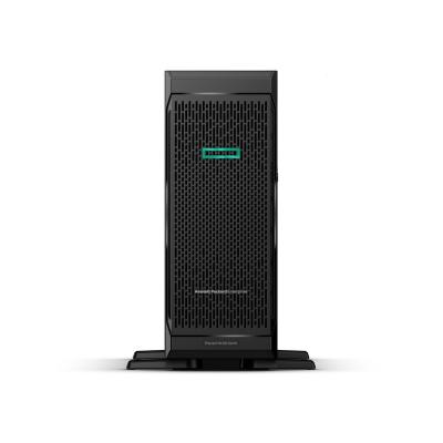 HPE ML350 Gen10 4210 1P 16G 8SFF Server (P11051-421)